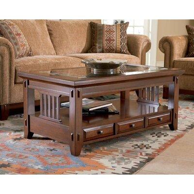 Broyhill® Vantana Coffee Table Image