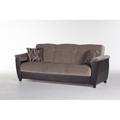 Istikbal Aspen 3 Seat Sleeper Sofa