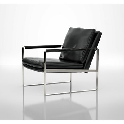 Modloft Charles Arm Chair
