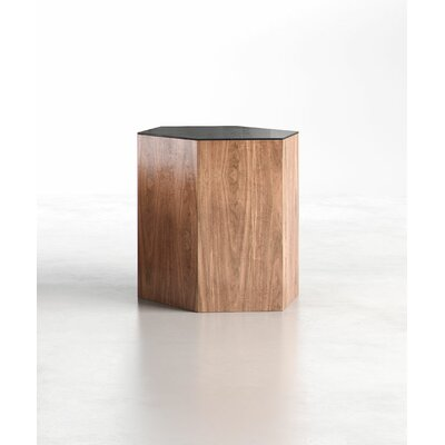 Modloft Centre Coffee Table