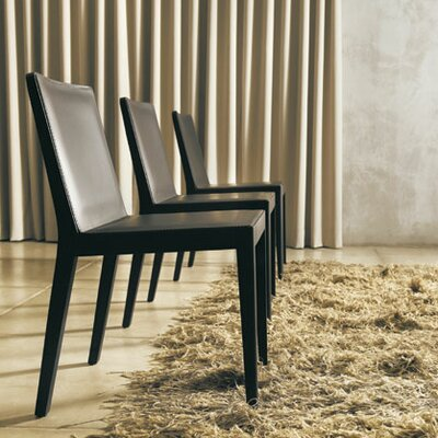 Modloft Frith Side Chair