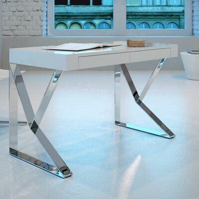 Modloft Writing Desk