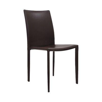 Modloft Varick Side Chair (Set of 2)