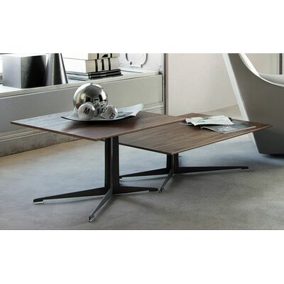 Modloft Hudson Coffee Table