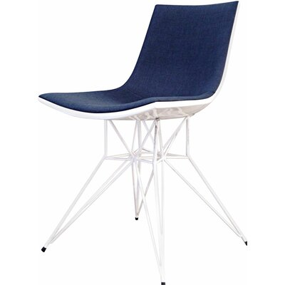 Modloft Audley Side Chair