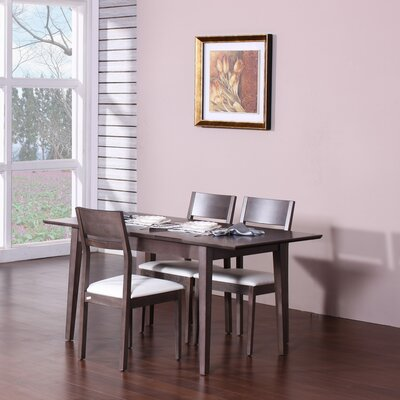 Hokku Designs Boma Dining Table