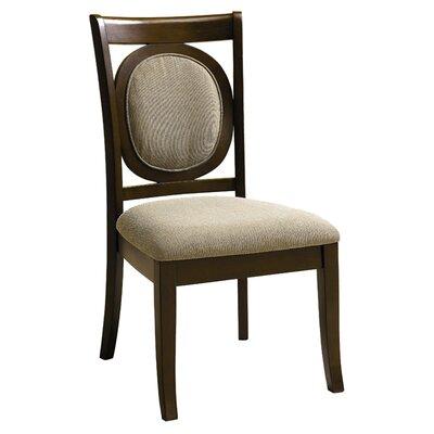 Hokku Designs Regan Urban Side Chair (Set of 2)