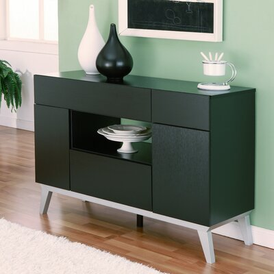 Hokku Designs Catalina Sideboard