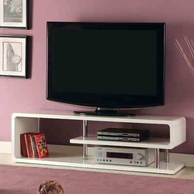 Wade Logan Luther TV Stand