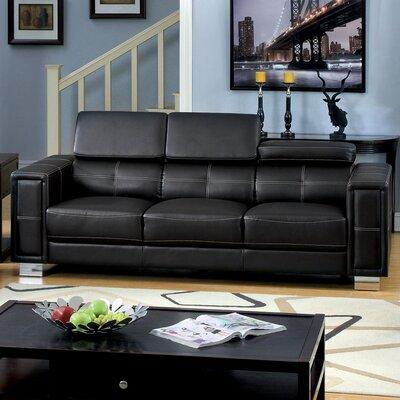 Hokku Designs Glenwill Sofa