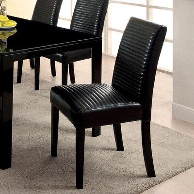 Hokku Designs Peterson Side Chair (Set of 2)