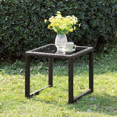 Hokku Designs Sheila End Table