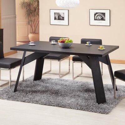 Hokku Designs Amici Dining Table Image