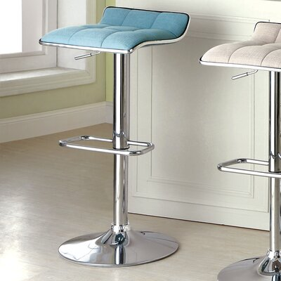 Hokku Designs Adjustable Heigh..