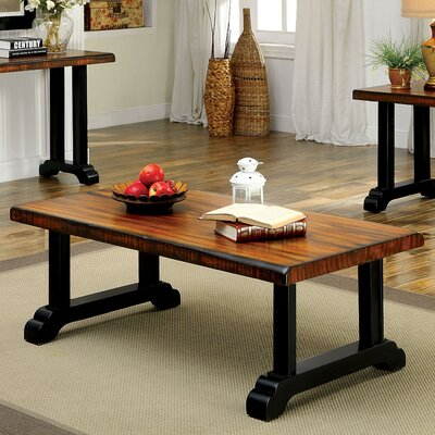 Hokku Designs Torrance Coffee Table