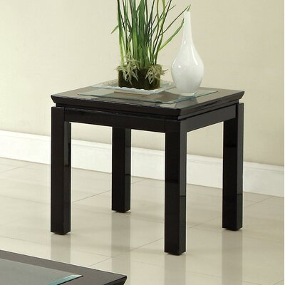 Hokku Designs Senna End Table