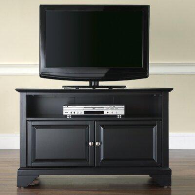 Hokku Designs Lafayette TV Stand