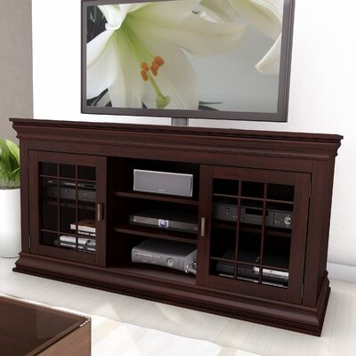 Darby Home Co Fithian TV Stand