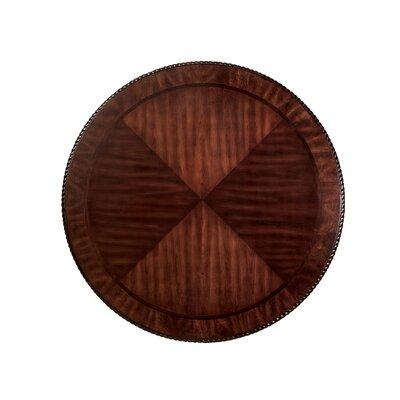 Hokku Designs Eleanora Dining Table