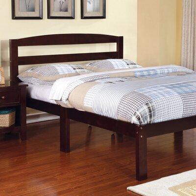 Hokku Designs Full/Double Platform Bed