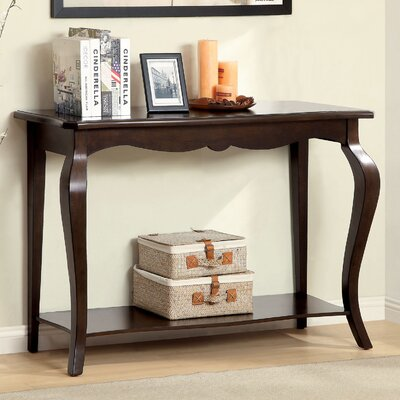 Hokku Designs Dansen Console Table