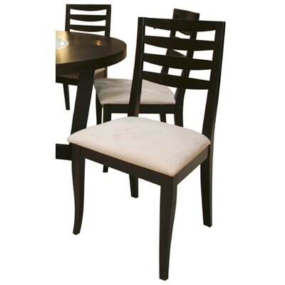 Hokku Designs Manhattan Side Chair (Set of 2)