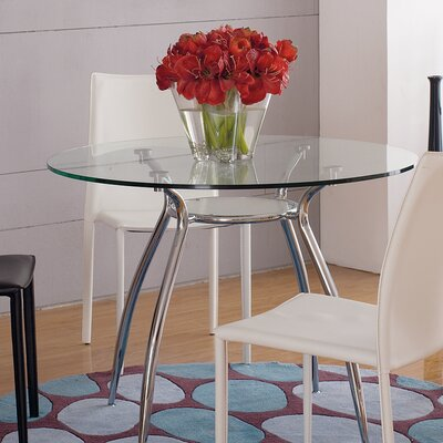 Hokku Designs Lido Dining Table