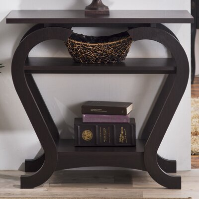 Hokku Designs Antonia Console Table