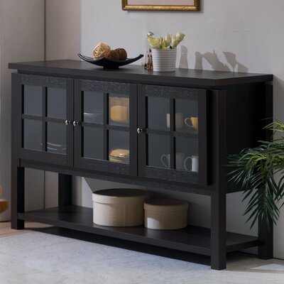 Hokku Designs Mavado Dining Buffet