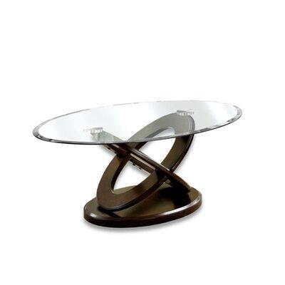 Wade Logan Amari Coffee Table