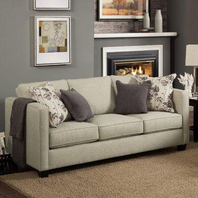 Darby Home Co Moraine Sofa