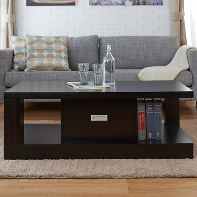 Latitude Run Patti Coffee Table