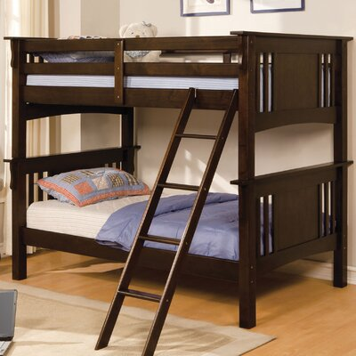 Viv + Rae Noreen Twin Bunk Bed