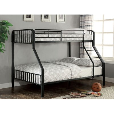 Viv + Rae Natalia Twin over Full Bunk Bed