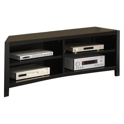 Wildon Home ® Cathy TV Stand