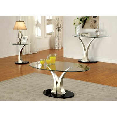 bestmasterfurniture coffee table review of