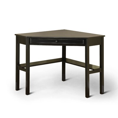 Hokku Designs Blithe Corner Computer Desk