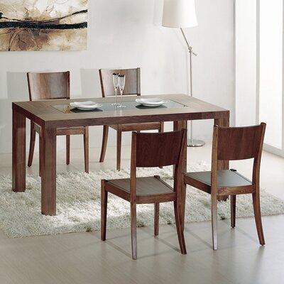 Hokku Designs 5 Piece Dining Set