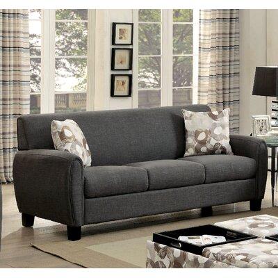 Red Barrel Studio Gibbens Sofa