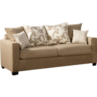 Darby Home Co Pelham Sofa