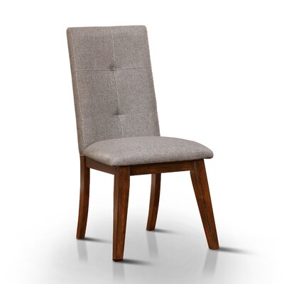 Brayden Studio Newberry Side Chair (Set of 2)