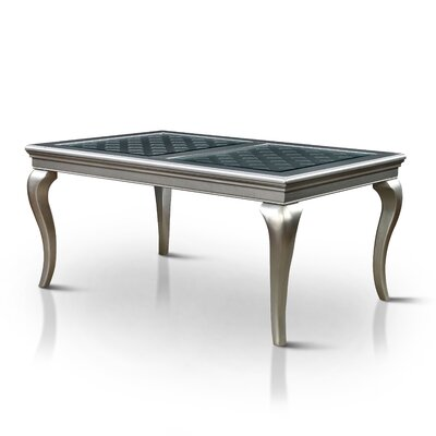 House of Hampton Branchon Dining Table