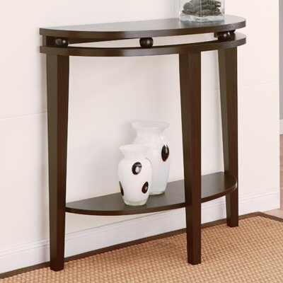 Hokku Designs Grove Console Table