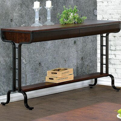 Trent Austin Design Bennett Console Table