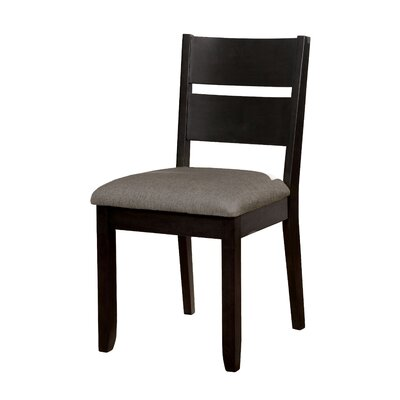 Red Barrel Studio Sedgwick Side Chair (Set of 2)