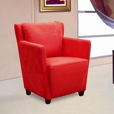 Hokku Designs Jetson Chair