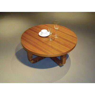 Hokku Designs Olive Coffee Table
