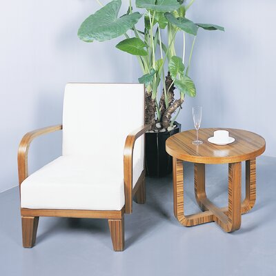 Hokku Designs Olive End Table