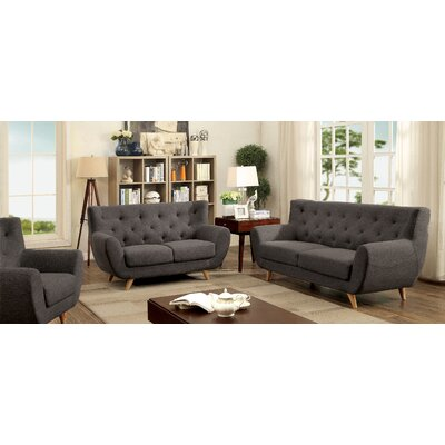 Corrigan Studio Cleveland Living Room Collection