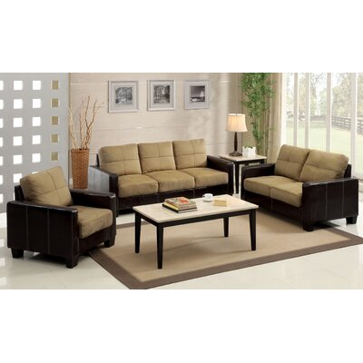 Hokku Designs Townsend Living Room Collection